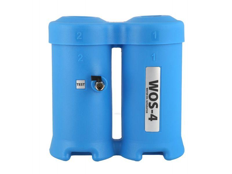 Condensaatreiniger ACR04 4000 l/min