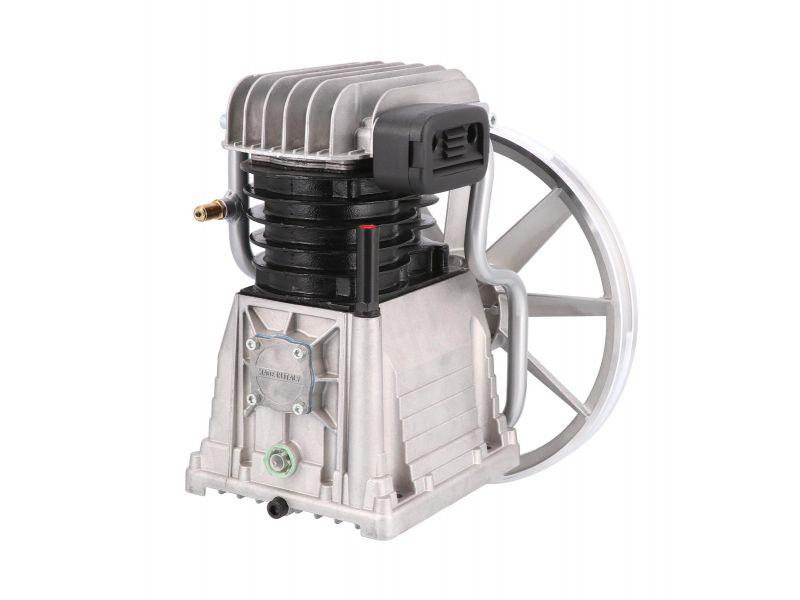 Compressor pomp B4900 514 l/min 4 pk 1400 rpm 11 bar