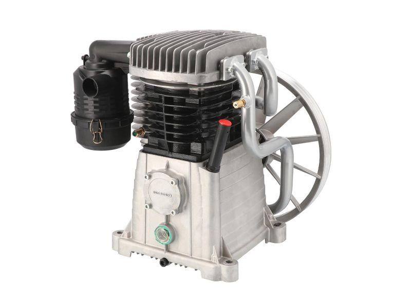 Compressor pomp B7000 1023-1210 l/min 7.5-10 pk 1100-1300 rpm 11 bar