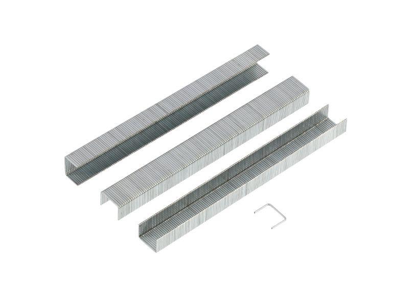 Nieten type 80 10 mm 10000 stuks