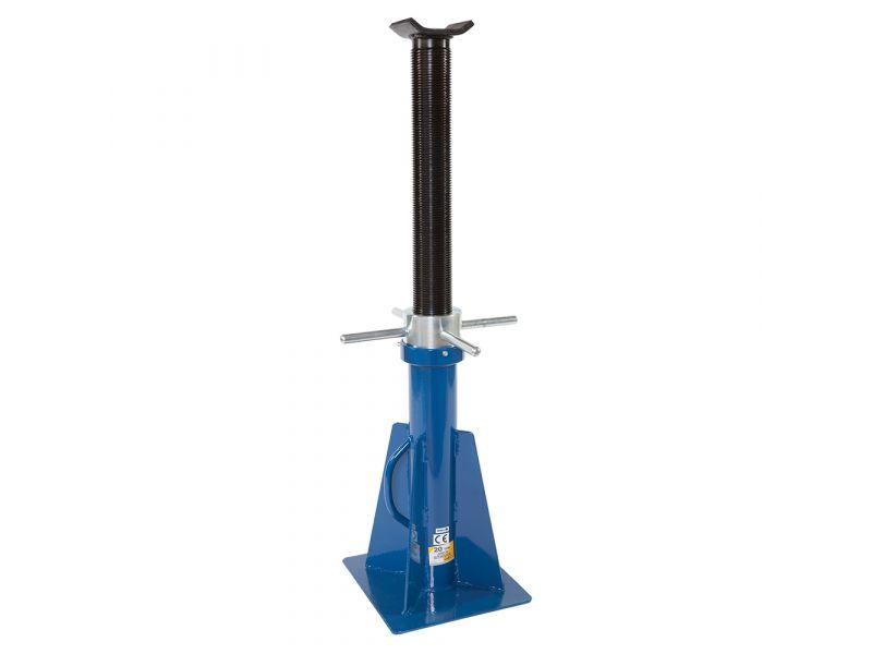 Jack stand JJ 20 ton 665-1090 mm