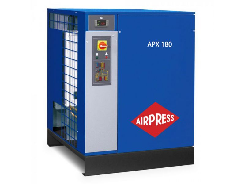 Persluchtdroger APX 180