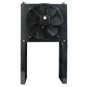 Nakoeler AAC 3700 120°C 7 bar 3700 l/min G 1 1/2
