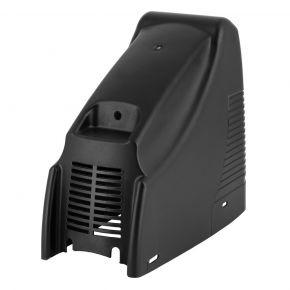 Ventilatorkap HLO 215/25