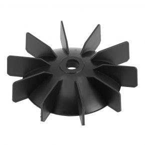 Ventilator HLO 215/25