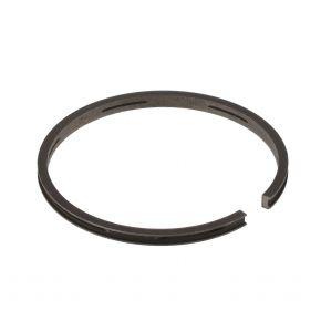 Olieschraapveer HL155/275/310/425