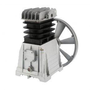 Compressor pomp voor HL 340-90 compressor
