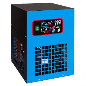 Persluchtdroger APX 013D 1300 l/min