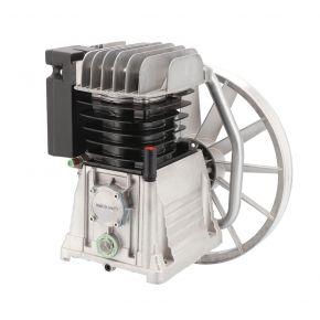Compressor pomp B5900B 653 l/min 5.5 pk 1400 rpm 11 bar