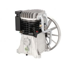 Compressor pomp B6000