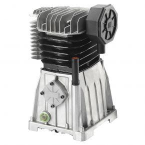 Compressor pomp PAT 38B 10 bar 3-4 pk 393-486 l/min 1050-1300 RPM