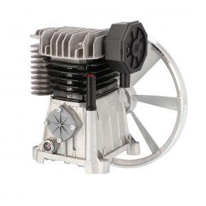 Compressor pomp PAT 24B 255-320 l/min 2-3 pk 1075-1350 rpm 10 bar