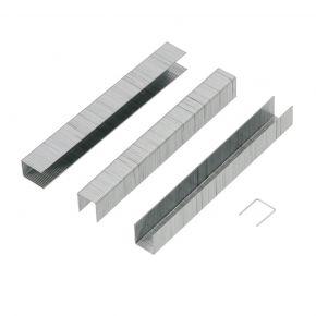 Nieten type 80 16 mm 10000 stuks