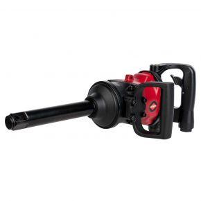 Pneumatische slagmoersleutel 4150 Nm 1