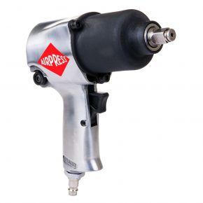 """Slagmoersleutel 1/2"""" 680 Nm 7000 rpm 6.3 bar 120 l/min"""