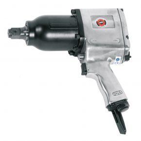 """Slagmoersleutel 3/4"""" 1222 Nm 4000 rpm 6 bar 566 l/min"""