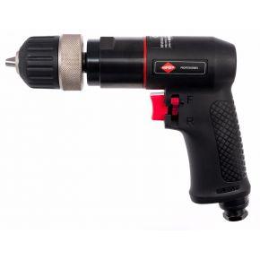 Pneumatische boormachine 10 mm 2000 rpm 168 l/min