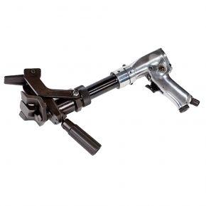"""Hieldrukker 380 mm 1/4"""" 113 l/min"""