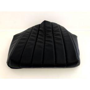 Hedo spanhoes ruggedeelte voor Grammer stoel zwart (58365/a)