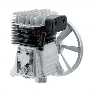 Compressor pomp B2800B