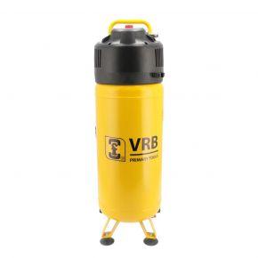 Compressor 8LCV50-2.0 VRB 10 bar 2 pk 166 l/min 50 l