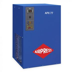 Persluchtdroger APX 77