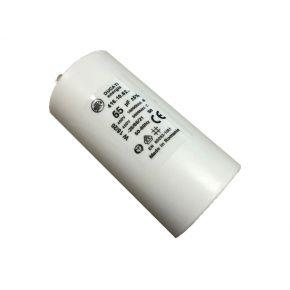 Bedrijfscondensator 65 uF voor HL 425/50