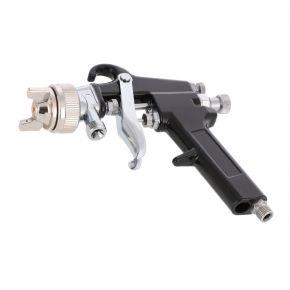 Verfspuit 5.5 bar 2 mm nozzle