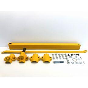 Zwenkarm 750 mm voor 78015 / 78020 / 78025