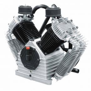 Compressor pomp K100 VG550