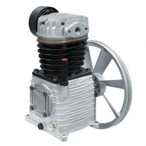 Compressor pomp K11