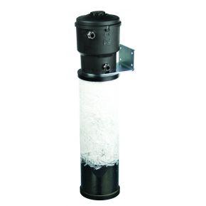 Condensaatreiniger ACR02 2500 l/min