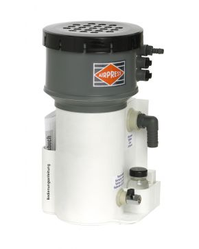 Condensaatreiniger ACR01 1000 l/min