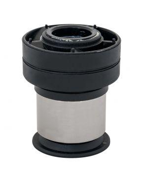 "Filter element t.b.v. CKL007 1/2"""