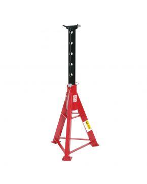 Assteun JJ 16 ton 670-1020 mm