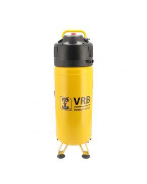 Compressor 8LCV50-2.0 VRB 10 bar 2 pk 220 l/min 50 l