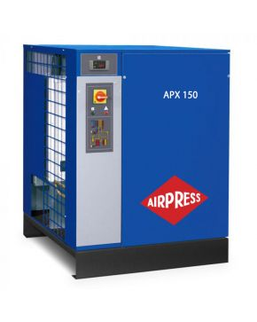 Persluchtdroger APX 150