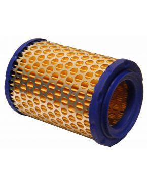 Luchtfilter 42 x 75 x 110 mm