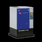 Schroefcompressor APS 10 Basic G2 10 bar 10 pk/7.5 kW 984 l/min