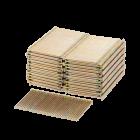 Betonnagels 50 mm v344516 3000 stuks