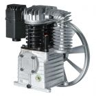 Compressor pomp K17/C VA320