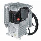 Compressor pomp K30 VG400 C
