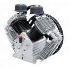 Compressor pomp K60 VG550