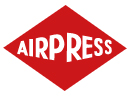 Airpress.nl