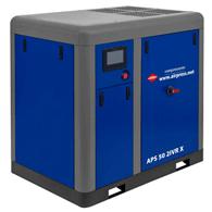 Schroefcompressor APS 50 2-Stage IVR X