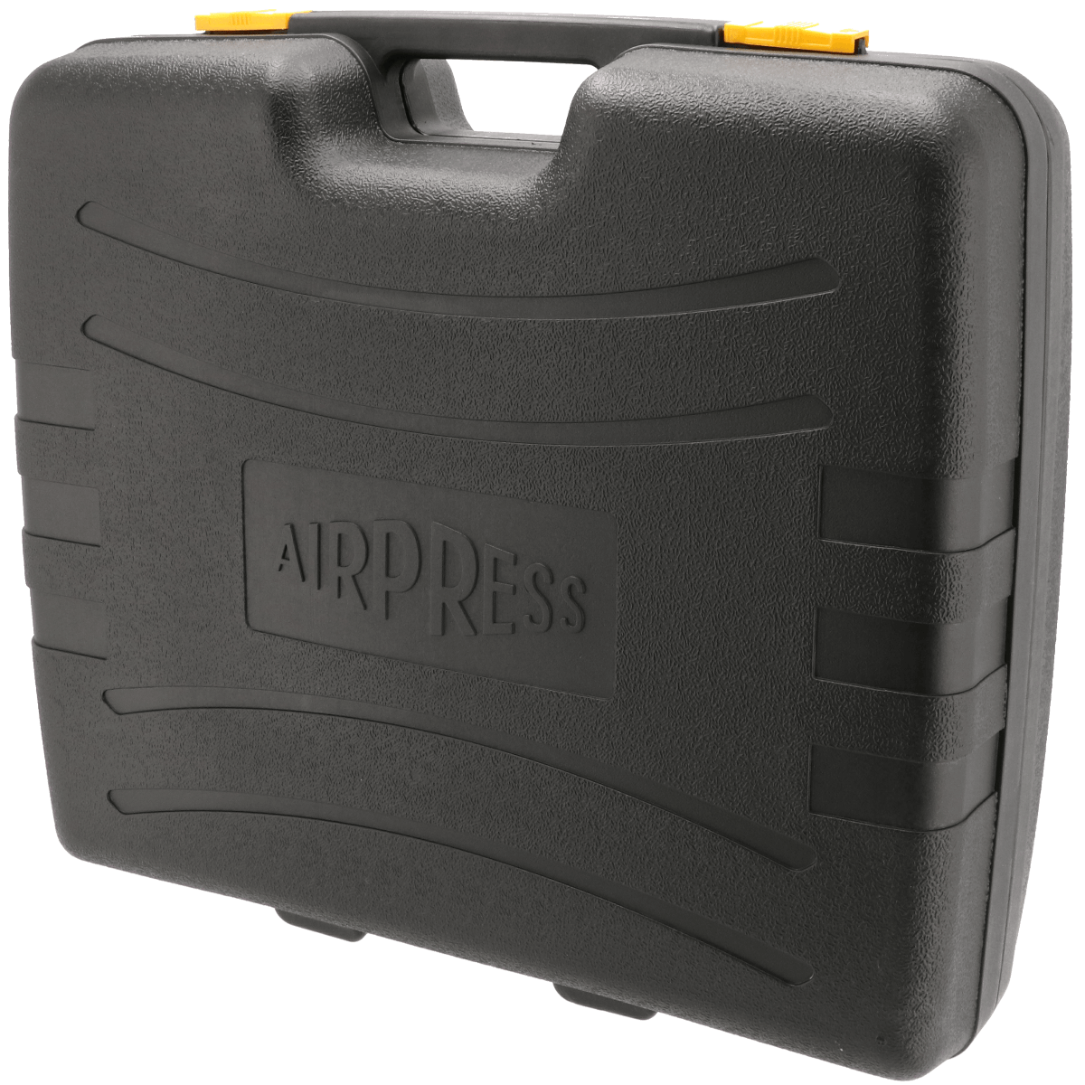 Kunststoffen koffer 45448-5